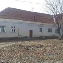 Сдам помещения, в Комсомольске-на-Амуре