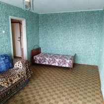 Сдается 1-комнатная квартира на длительный срок, в Тольятти