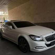Продаю авто Mersedes - Benz или меняю с доплатой мне, в г.Бишкек