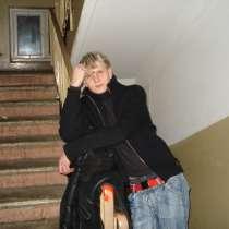 Alex, 32 года, хочет познакомиться, в Москве