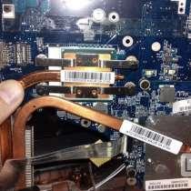 Компьютерная мастерская в Пущино, в Пущино