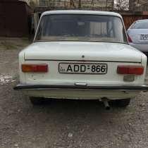 Продаю машину, в г.Тбилиси