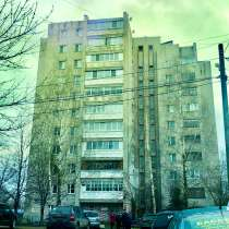1-к квартира 36м2 ул. Разведчика Петрова, в Переславле-Залесском