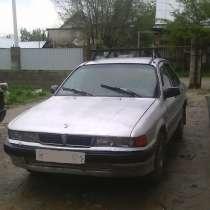 Продам Митсубиши Галант 1988 г. в., 250000 тг, в г.Алматы