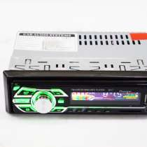 Автомагнитола Pioneer 6317 - MP3 Player, FM, USB, SD, AUX, в г.Киев