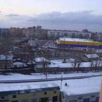 Сдам 1-к квартиру, 50 м2, в Томске