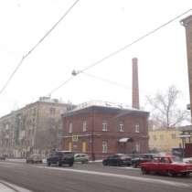 Вашему вниманию предлагаю в продажу особняк площадью 510.4м2, в Москве