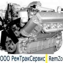 Продам двигатель ямз 238 нд3 235 л. с, в г.Гомель
