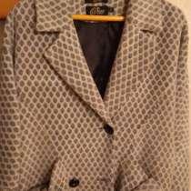 Пальто женское, в Долгопрудном