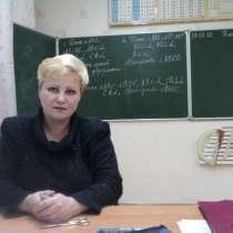 Марина Новикова, 54 года, хочет пообщаться – Марина Новикова, 54 года, хочет пообщаться, в Чите