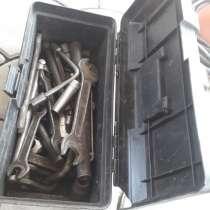 Ключи рашковые галовки, в г.Бишкек