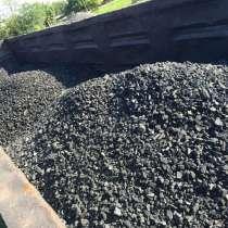 Уголь каменный, в г.Тбилиси