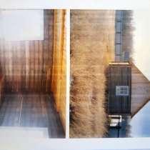 Продам участок с. Преображенка Лесная 9в, 11сот с домом 5х6м, в Чите