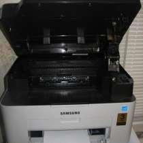 Мфу-принтер, сканер, копир, самсунг, в Самаре