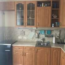 Продается 2-х комнатная квартира в курортном районе, в Санкт-Петербурге