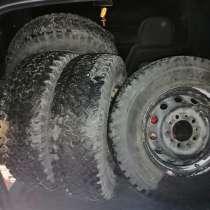Продаю колёса, в Чебоксарах
