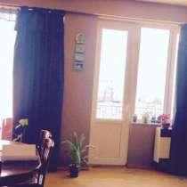 Сдается 3х комнатная квартира в центре Сабуртало с двумя спа, в г.Тбилиси