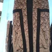 Платье турецкого производства, в г.Караганда