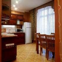 2-к квартира, 55 м², 2/5 эт, в Краснодаре
