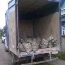 Заказ газели под вывоз мусора Нижний Новгород, в Нижнем Новгороде