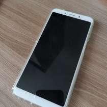 Телефон Meizu, в Красноярске