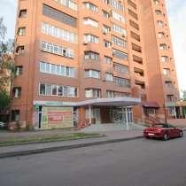 Койко-место в хостеле Мытищи, в Москве