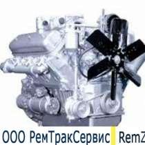 Двигатель ямз-238де, в г.Гомель