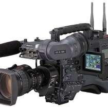 Профессиональная Видеосъемка, в Уфе
