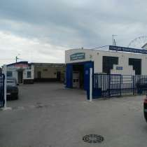 Продается действующий бизнес на черноморском побережье, в Анапе
