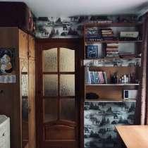 Продаётся 4 комнатная квартира, в Бузулуке