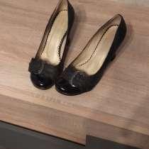 Продам обувь, в Королёве