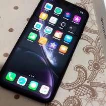 IPhone XR 64gb, в Подольске