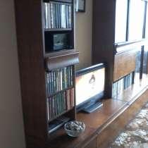 Мебель для дома, в Краснодаре