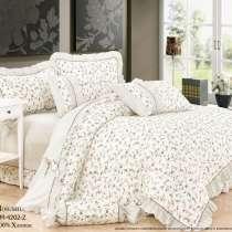 Комплект постельного белья, в Тюмени