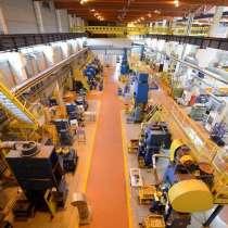 Продается приборостроительная компания в Мюнхене, Германия, в Москве