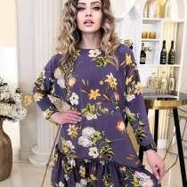 Платье, в Калининграде