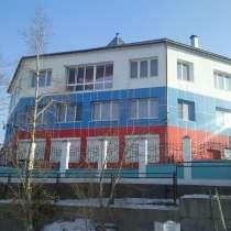 Продажа недвижимости любого назначения, в Улан-Удэ
