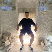 Alex, 51 год, хочет пообщаться, в г.Дубай
