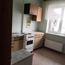 Сдам двухкомнатную квартиру в Северске, в Северске