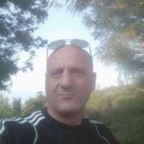 Коба, 49 лет, хочет пообщаться, в г.Тбилиси