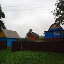 Продам дом не далеко от Могилева, в г.Могилёв