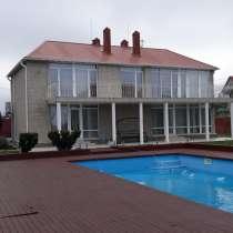 Продам Уникальний двухэтажный Дом с вида на море, в Севастополе