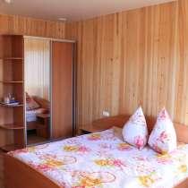 Гоуджекит, п. Солнечный гостиница «Олимп», в Улан-Удэ