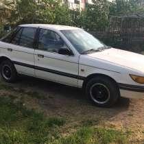 Продам автомобиль Mitsubishi Lancer, 1990, 100000, в Ейске
