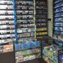PS3 разные игры для Sony PlayStation 3, в Ростове-на-Дону