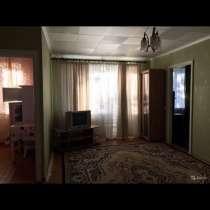 Сдаю 2-х комнатную квартиру, в Волгограде