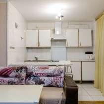 4 комнатная квартира в хорошем районе Минска, в г.Минск