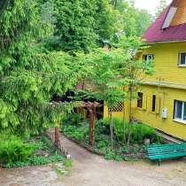 Большой дом с баней на сутки, в г.Витебск