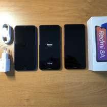 Xiaomi Redmi 8A 32Gb можно в рассрочку, в г.Минск