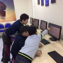 Курсы по программированию для детей в Улан-Удэ, в Улан-Удэ